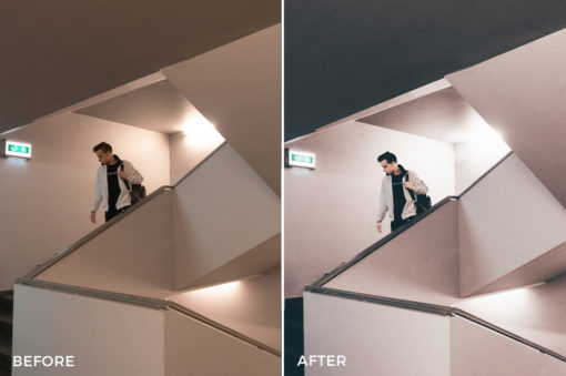 8-NEW-Eric-Rai-Lightroom-Presets-FilterGrade