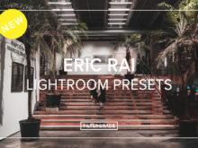 NEW-Eric-Rai-Lightroom-Presets-FilterGrade