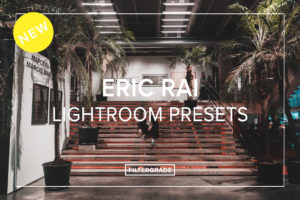 NEW-Eric-Rai-Lightroom-Presets-FilterGrade