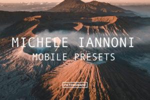Michele-Iannoni-Lightroom-Mobile-Presets-FilterGrade