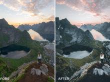11-Fabian-Huebner-2019-Lightroom-Presets-FilterGrade