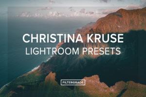 Christina-Kruse-Lightroom-Presets-FilterGrade