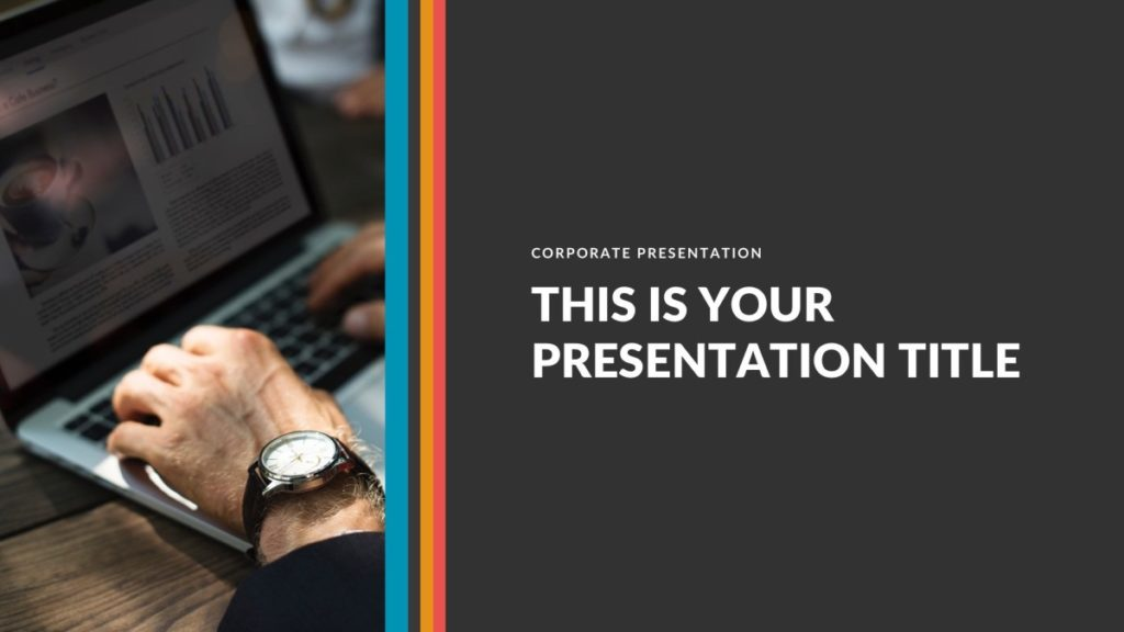 14 Exceptional Free Google Slides Themes - FilterGrade