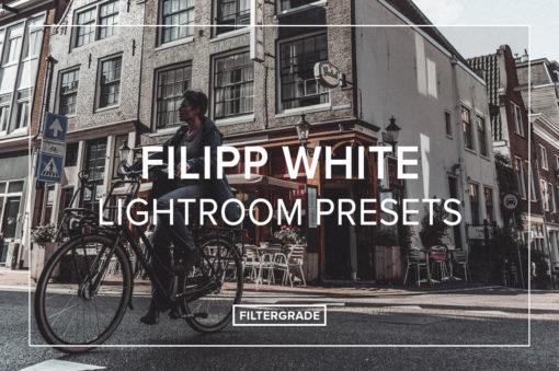 NEW-Filipp-White-Lightroom-Presets-FilterGrade