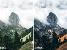 11-KelseyFilms-Lightroom-Presets-FilterGrade
