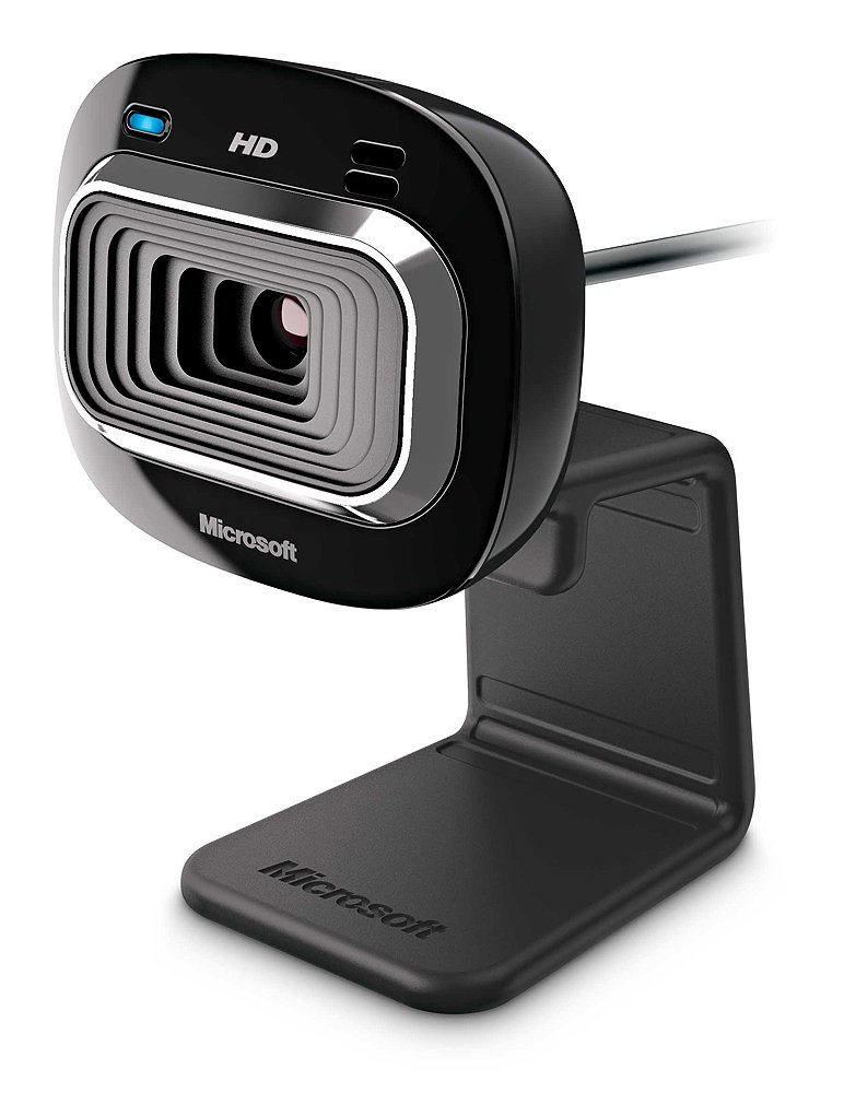 Best Webcams for Twitch Streamers - FilterGrade