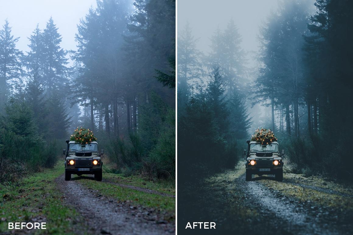 14-Fabian-Huebner-2019-Lightroom-Presets-FilterGrade