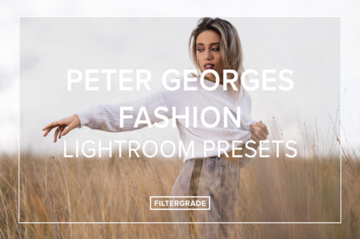 Peter-Georges-Fashion-Lightroom-Presets-FilterGrade