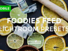 MOBILE-FEATURED-Foodies-Feed-Lightroom-Presets-Foodies-Feed-Blog-FilterGrade-Digital-Marketplace