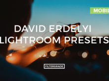 David-Erdelyi-Lightroom-Mobile-Presets-FilterGrade