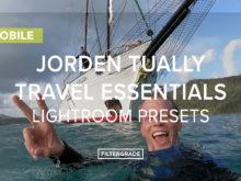 Jorden-Tually-Travel-Essentials-Lightroom-Mobile-Presets-FilterGrade