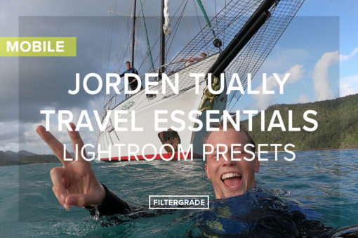 Jorden-Tually-Travel-Essentials-Lightroom-Mobile-Presets-FilterGrade