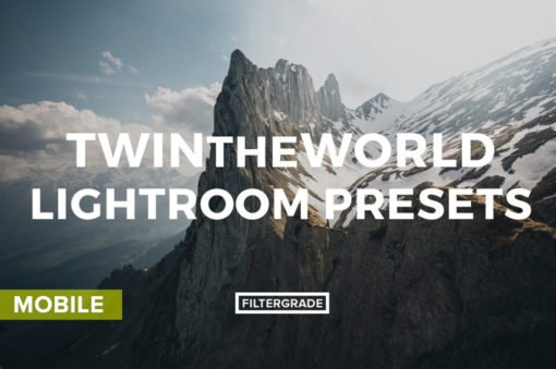 TwinTheWorld-Lightroom-Mobile-Presets-FilterGrade