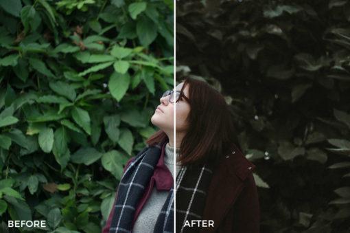 5-Jose-Zurita-Wolf-Lightroom-Mobile-Presets-FilterGrade