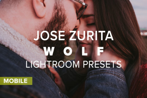 Jose-Zurita-Wolf-Lightroom-Mobile-Presets-FilterGrade