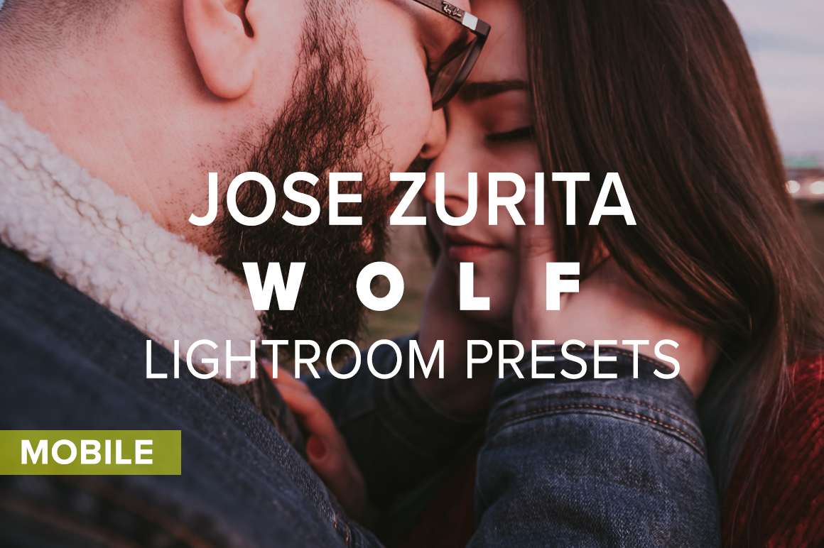 Jose-Zurita-Wolf-Lightroom-Mobile-Presets-FilterGrade