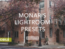 Monaris-Lightroom-Mobile-Presets-FilterGrade