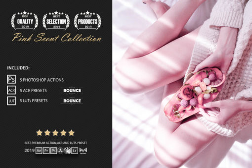sweet boudoir style ps actions