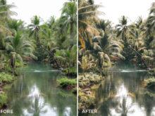 4-Cedric-Viaene-Lightroom-Presets-FilterGrade