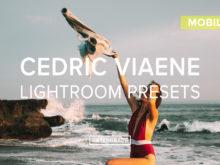 Cedric-Viaene-Lightroom-Mobile-Presets-FilterGrade
