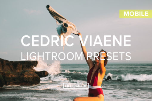 Cedric-Viaene-Lightroom-Mobile-Presets-FilterGrade