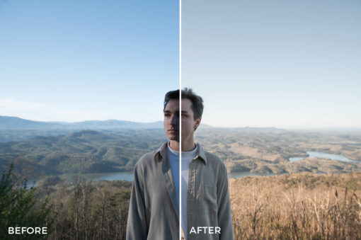 4-Andrew-Livingston-Lightoom-Mobile-Presets-FilterGrade