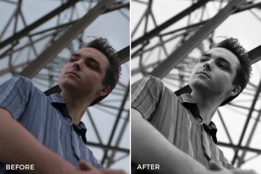 5-Andrew-Livingston-Lightoom-Mobile-Presets-FilterGrade