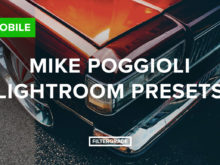 Mike-Poggioli-Lightroom-Mobile-Presets-FilterGrade