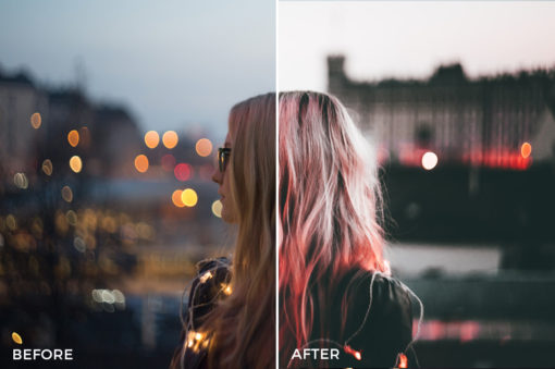 3-Pordan-David-Lightroom-Mobile-Presets-FilterGrade