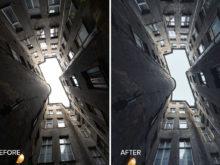 thomas kakareko presets urban photography