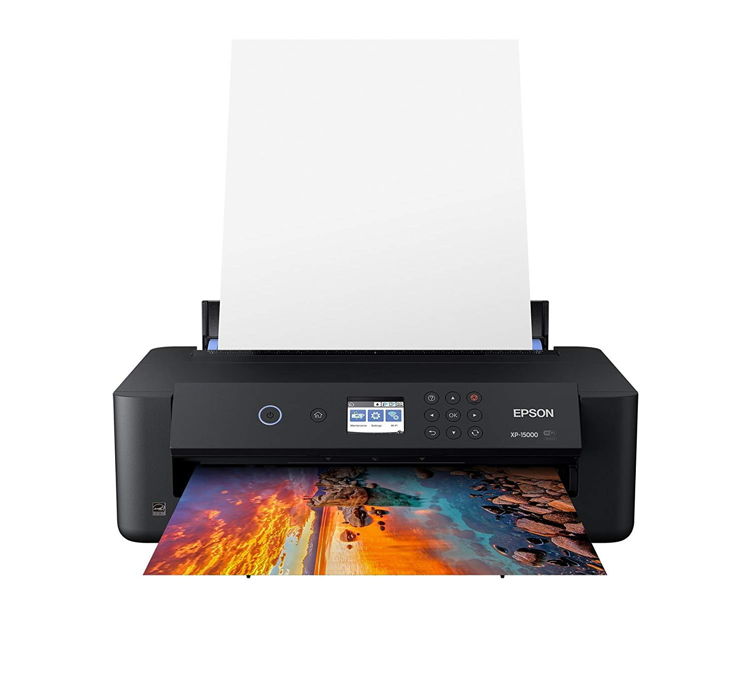 Epson Expression Photo HD XP-15000 - The Best Photo Printers of 2019 - FilterGrade