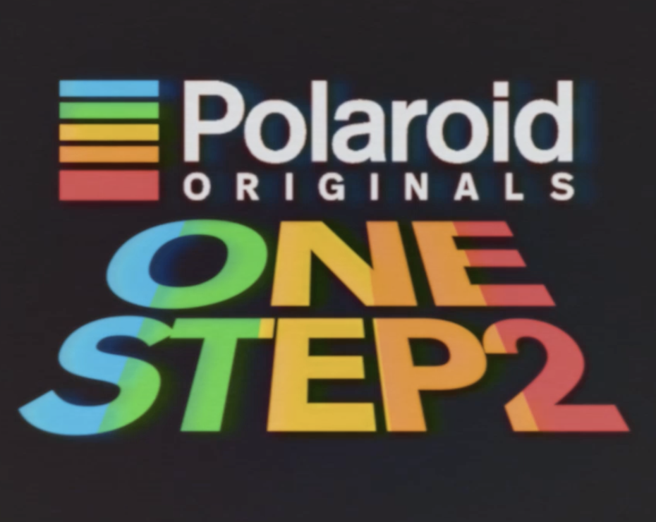 Polaroid OneStep2 Announcement - A New Era in Photography Begins - FilterGrade