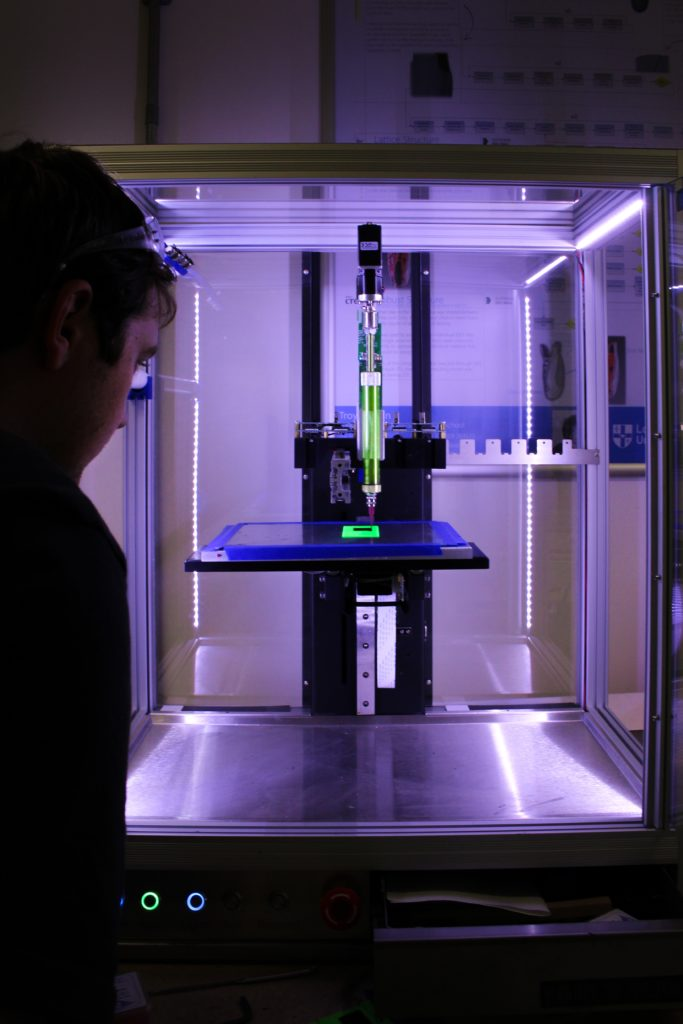 How 3D Printing Makes a Big Impact for B2B and B2C Businesses