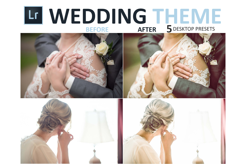 wedding filters lightroom