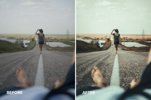@biblik photo editing