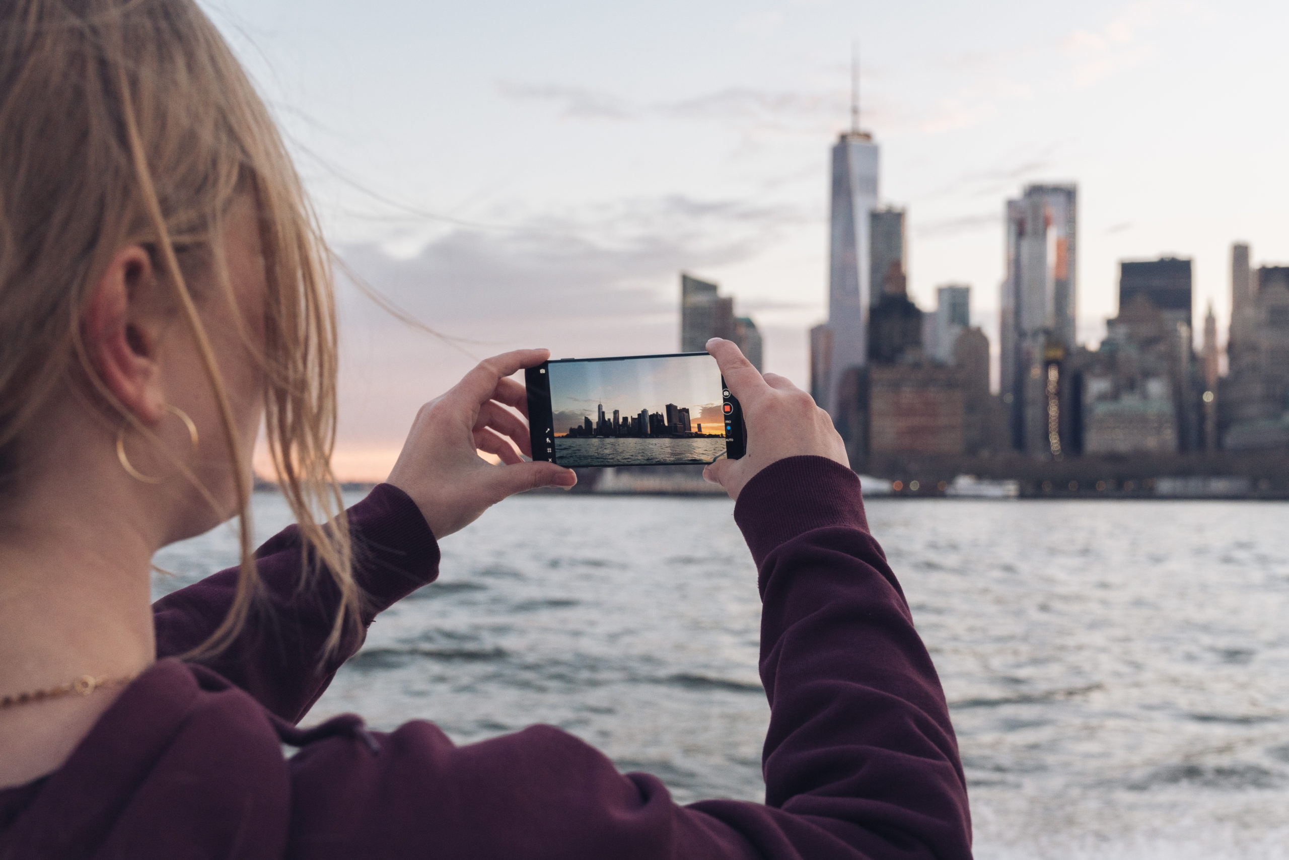 adobe premiere rush launches on android