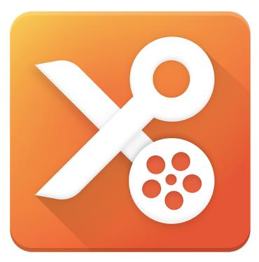 أفضل تطبيقات تحرير الفيديو المجانية لهاتف الأندرويد