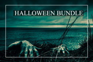 MyBeautifulPresets Halloween Bundle (Desktop + Mobile)