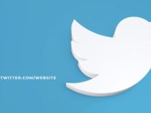 social media links visuals