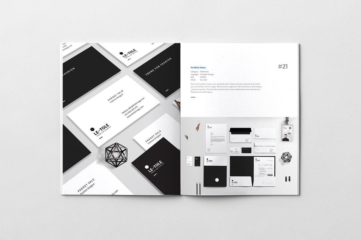 12 Excellent Photo And Design Portfolio Templates Filtergrade,Hire Interior Designer Student