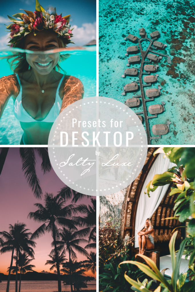 Presets-for-Desktop-COVER-PHOTO-683x1024