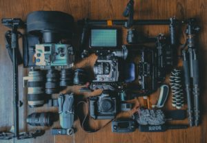 10 Components for Successful Video Production Team - FilterGrade