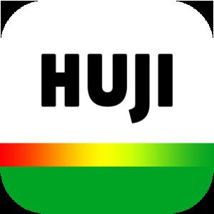 HUJI - FilterGrade