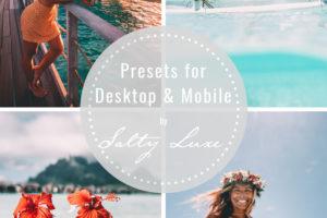 Presets-for-Desktop-Mobile-Cover-photo-683x1024 copy