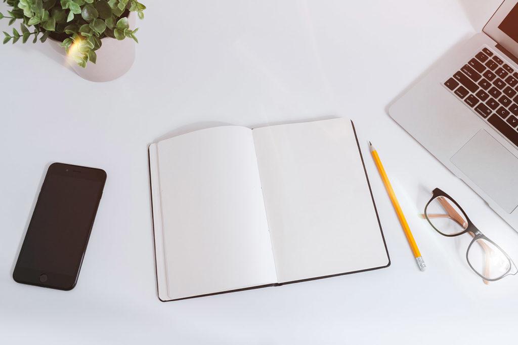 planning freelance schedule