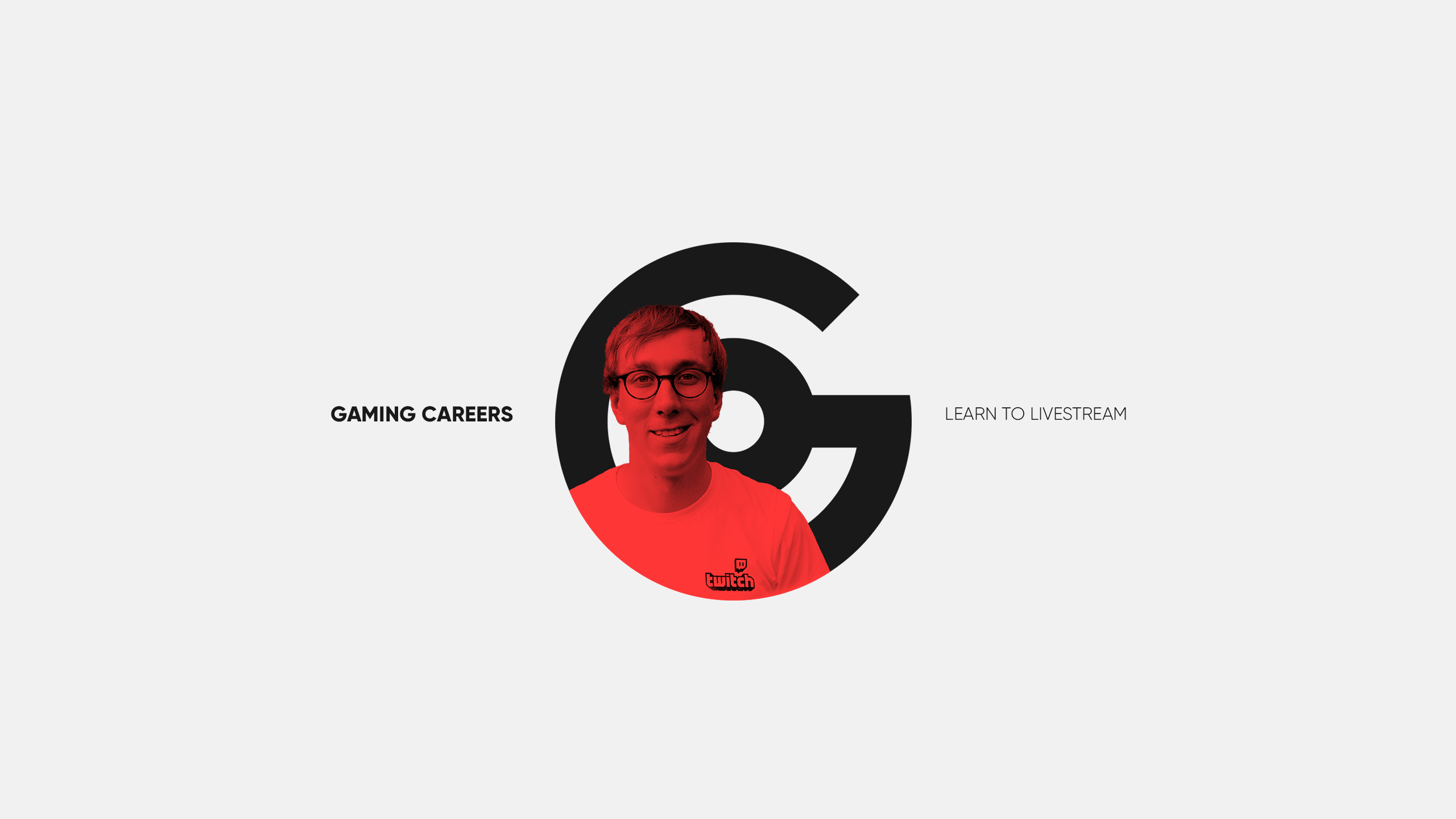 gaming careers pete wilkins interview