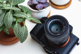 Top 10 Photography Conferences and Expos 2020