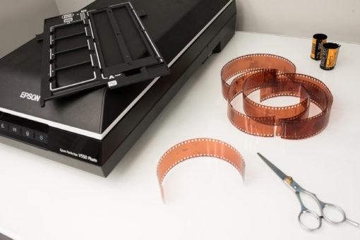 3 epson v550 - filtergrade