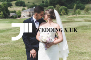 Wedding X UK Lightroom Presets x6