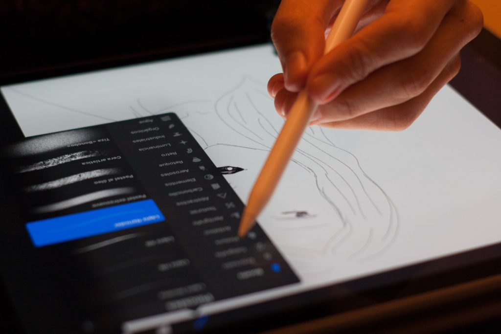 Top Procreate Classes and Courses on Skillshare